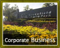 Corporate Business